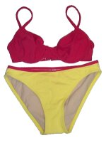 Swimsuit / Bathing Suit Separates - Bottoms - Petite(XS), Small