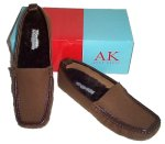 ANNE KLEIN Slippers / Shoes - 6, 6.5, 7 - NEW IN BOX!
